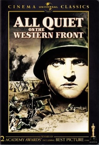the theme of war in all quiet on the western front All quiet on the western front study guide contains a biography of erich remarque, literature essays, quiz questions, major themes, characters, and a full summary and analysis.